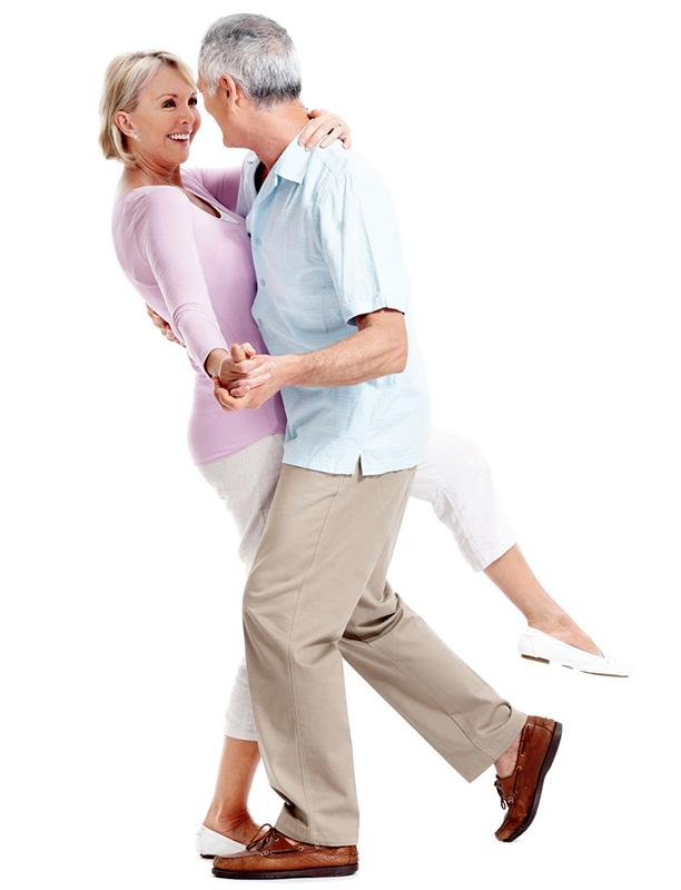 โรคข้อเข่าเสื่อม เกิดได้ทุกวัยไม่ใช่เฉพาะผู้สูงอายุ