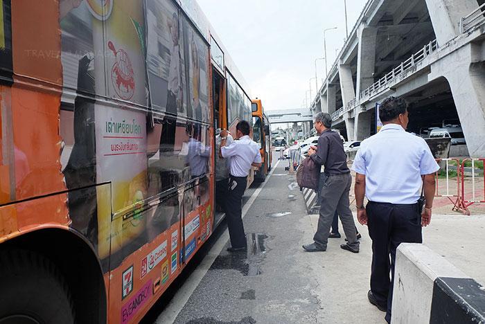 เริ่มเป็นที่สนใจของนักท่องเที่ยวชาวไทยและต่างชาติ