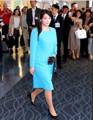 รัฐสภาญี่ปุ่นเตรียมผ่านกม.ให้สมเด็จพระจักรพรรดิสละราชสมบัติ พร้อมเปิดทางสตรีสืบราชสมบัติ