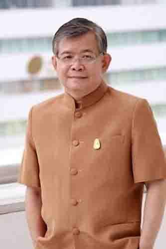 กรมพัฒนาชุมชน นำร่อง OTOP LifeStyle จ.กาญจนบุรี รองรับไทยแลนด์ 4.0