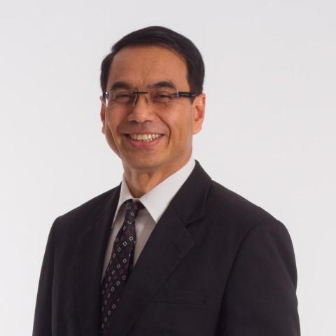 บีโอไอนำนักธุรกิจไทยดูลู่ทางลงทุนใน สปป. ลาว-กัมพูชา12-17มิ.ย.