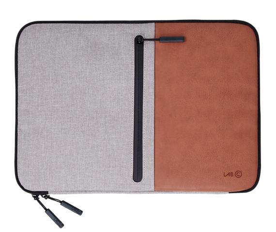 กระเป๋า LAB.C รุ่น POCKET SLEEVE ราคา 1,990 บาท