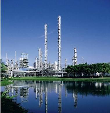 PTTGCเซ็นสัญญาร่วมทุนญี่ปุ่น ตั้งรง.ผลิตพลาสติกวิศวกรรมในไทย