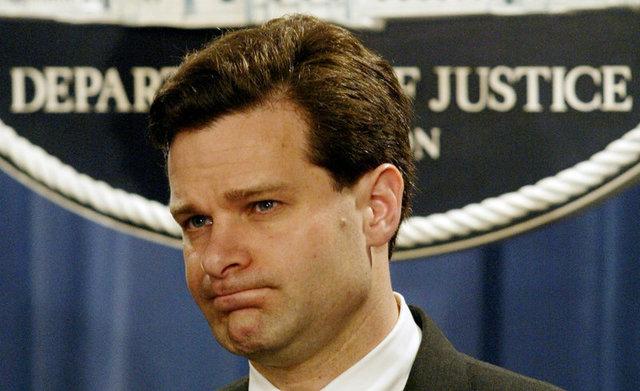 ทรัมป์ทำเซอร์ไพรส์เสนอชื่ออดีต ผช.รมว.ยุติธรรม เป็น ผอ.คนใหม่ FBI
