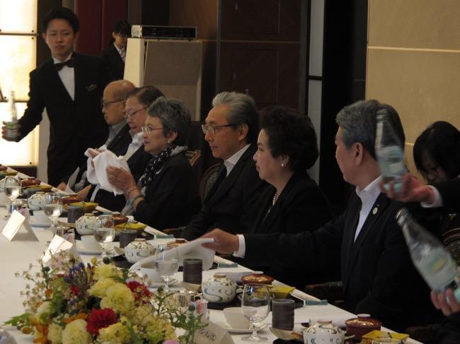 """""""สมคิด""""พบเลขาฯ ครม.ญี่ปุ่นย้ำสั่งเจ้ากระทรวง METI มาไทย - เตรียมทบทวน JTEPA"""