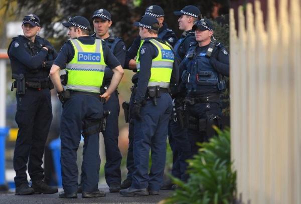 ออสเตรเลียเตรียมเพิ่มอำนาจให้ตำรวจยิงผู้ต้องสงสัยได้ทันที หากเกิดเหตุก่อการร้าย