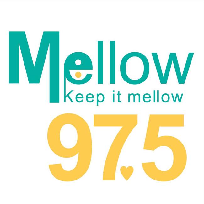 คลื่น 97.5 เตรียมเกิดอีกครั้ง!! อสมท. รีแบนด์ใหม่ ส่ง MELLOW 97.5 สู้ศึกหน้าปัดวิทยุ