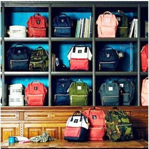 ภาพจาก www.carrot-co.com