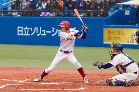 5 อันดับกีฬาที่คนญี่ปุ่นชื่นชอบ