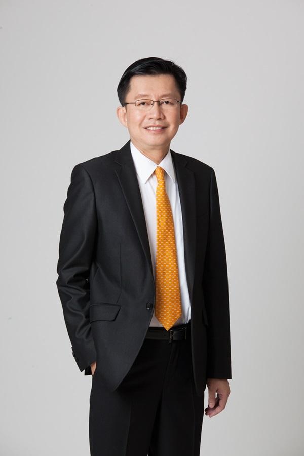 บลจ.ธนชาตเชื่อหุ้นไทยยังมีช่องหากเลือกถูก เตรียมจ่ายปันผลกองทุนหุ้นปันผล T-DIV
