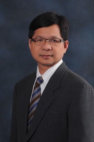 """""""บีโอไอ""""นำนักธุรกิจไทยลงทุน 4 เมืองเศรษฐกิจอินโดนีเซีย"""
