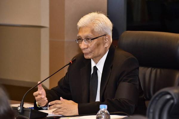 """ยธ.หยิบยกเคส""""ทนายสมชาย-บิลลี่"""" ถูกอุ้มหาย เป็นกรณีศึกษา เพื่อเป็นหลักประกันคุ้มครองสิทธิ"""