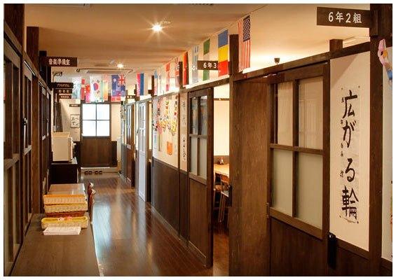 บาร์แบบนี้ก็มีด้วยหรอ? แนะนำ 7 บาร์แปลกในโตเกียว