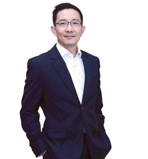 SCBAM เสิร์ฟกองทุนกลุ่ม Income เปิดตัว SCBWIN เน้นผสมสินทรัพย์ทั่วโลก