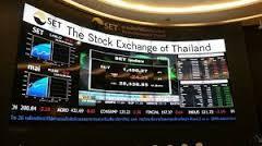 ลุ้นครึ่งปีหลังตลาดหุ้นไทยคึก อานิสงส์งบ บจ.กำไรกระฉูด