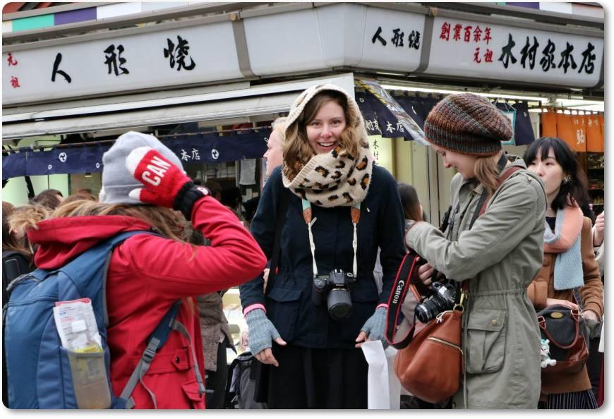 InClip:ขาช้อปญี่ปุ่นมีหนาว!! โตเกียวเล็งออกมาตรการสกัดด่วน  สั่งสำรวจท่องเที่ยวต่างชาติชักดาบ ไม่จ่ายค่ารักษา  หลังร.พทั่วญี่ปุ่นทนแบกรับภาระไม่ไหว