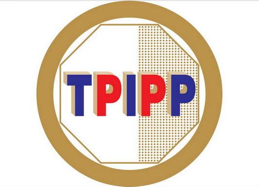 TPIPP เจรจา อบจ.รุกโรงไฟฟ้าขยะ เร่งศึกษาชิงเค้ก SPP Hybrid