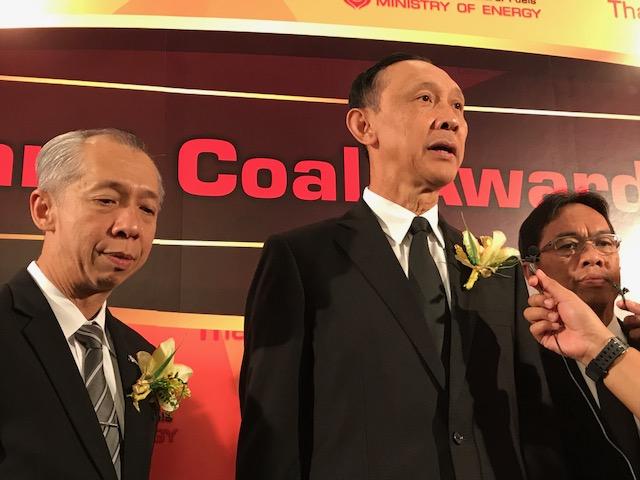ก.พลังงานลั่นเปิดประมูล 2 แหล่งก๊าซฯ ก.ย.นี้จ่อใช้ระบบ PSC