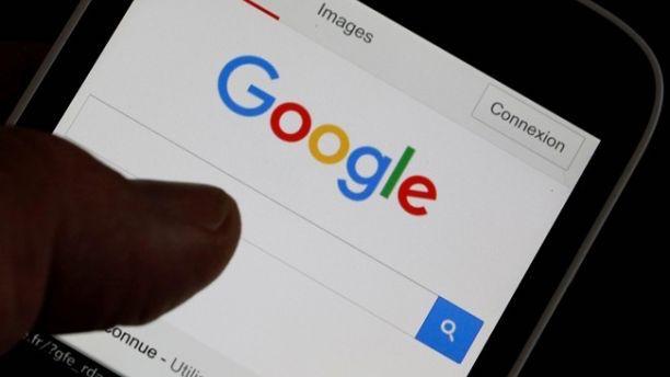 "Google ปัดไม่เกี่ยว ""จดหมายเปิดผนึกพนักงาน""  ลือเริ่มทดลองเทคโนโลยีใหม่เหมือน Snapchat"