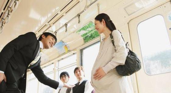 ภาพจาก http://www.taiwannohannou.com