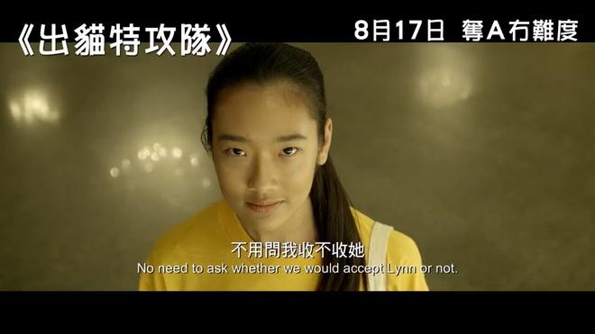 นอกจากหนังจะดังแล้ว ฉลาดเกมส์โกง ก็ยังดันให้นักแสดงนำดังในฮ่องกงไปด้วย