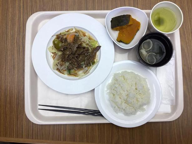 """ชิมเมนูเด็ด ญี่ปุ่นเตรียมเสิร์ฟนักกีฬา """"โตเกียว โอลิมปิก"""""""