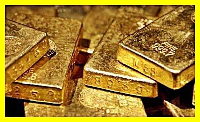 ความตึงเครียดเกาหลียังผลักดันทองคำไปต่อ