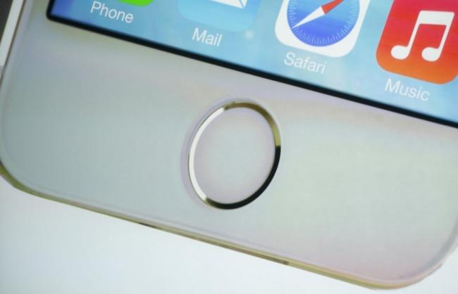 ปุ่มโฮม ไม่ได้ไปต่อบน iPhone X