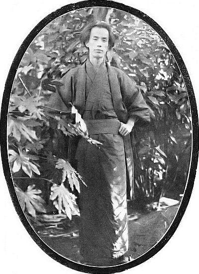 ริวโนะซุเกะ อะกุตะงะวะ (1982-1927)