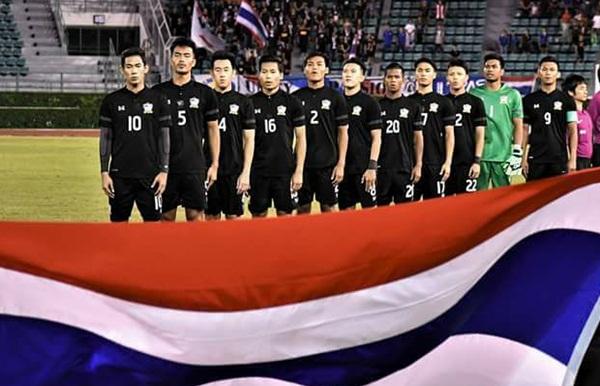 อดีตกุนซือทีมชาติไทยเสนอตัวคุมทีมชาติเวียดนาม
