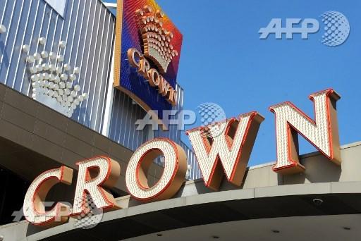 Gambling addict brings landmark Australia poker machine case