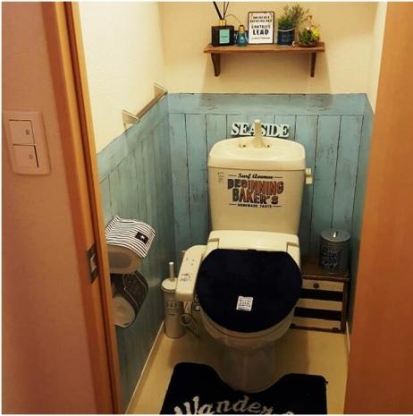 ภาพจาก http://mansion-market.com