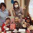 """เมื่อ """"อายุมั่นขวัญยืน"""" อาจไม่ใช่ความสุขสำหรับผู้เฒ่าผู้แก่ชาวญี่ปุ่น"""