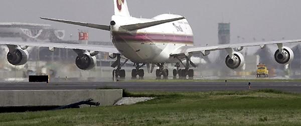 การบินไทยยังไม่ทิ้งนกแอร์ เตรียมทุ่ม 380 ล.เพิ่มทุนรอบ2