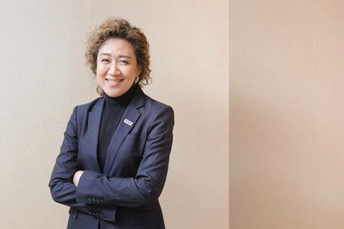 สมาคมการจัดการธุรกิจฯ จัดงาน  Women's Leadership Forum 2017 – Thailand