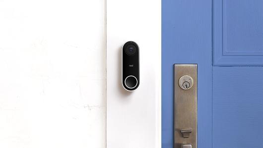 ค่ายเนสท์ เปิดตัวระบบซีเคียวริตีสำหรับบ้านครั้งใหญ่ แถมมาพร้อม Google Assistant