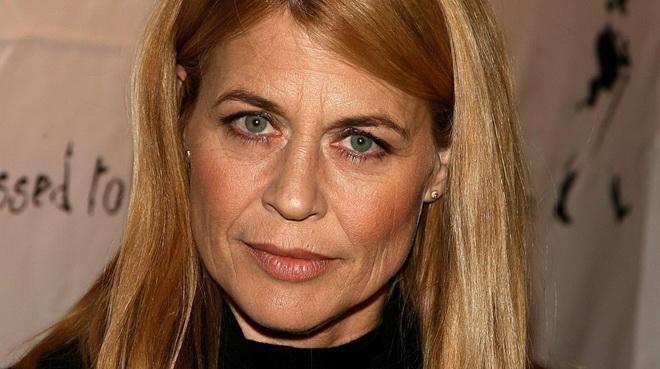 """Terminator ภาคใหม่ได้ """"ลินดา แฮมิลตัน"""" กลับมาเป็น """"ซาราห์ คอนเนอร์"""" อีกครั้งในวัย 60 ปี"""