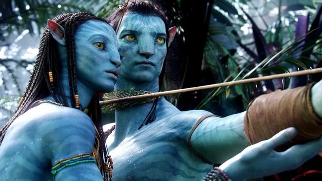 ภาค 2 ของหนังทำเงินสูงสุดตลอดกาลของโลก จะเข้าฉายในปี 2020