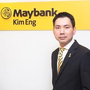 """""""สุกิจ"""" คาดสิ้นปีหุ้นไทยแกว่งกรอบ 1,640-1,700 จุด ประเมินปีหน้า SET ทะลุกรอบ 1,760 จุด แนะลงทุนหุ้นค้าปลีก,สินเชื่อ,มีเดีย(ชมคลิป)"""