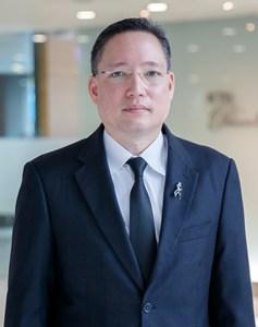 ธ.กรุงไทยจัดทำบุญเลี้ยงพระ-พร้อมประกาศหยุดทั่วประเทศ26ต.ค.นี้