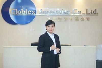 บล.โกลเบล็ก มองหุ้นไทยได้รับปัจจัยบวกแรงซื้อดักผลประกอบการ Q3/60