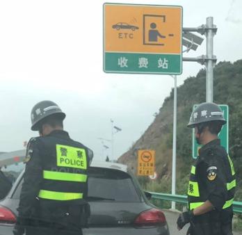 จีนคุมเข้มชายแดนทุกจุดก่อนประชุมใหญ่พรรคฯ กระทบการค้า-ท่องเที่ยวลุ่มน้ำโขง