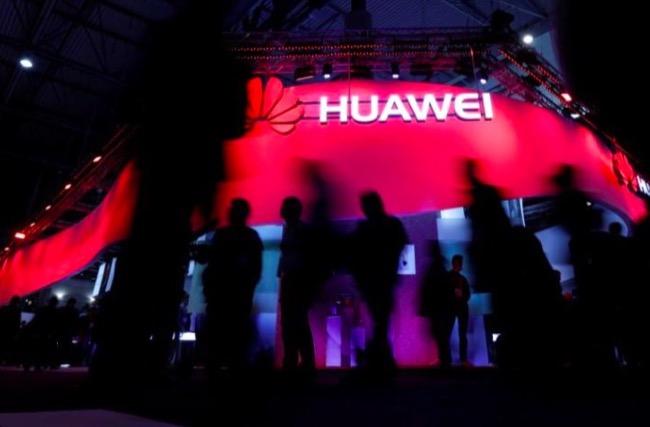 ลุ้น Huawei แซง Apple ปีนี้