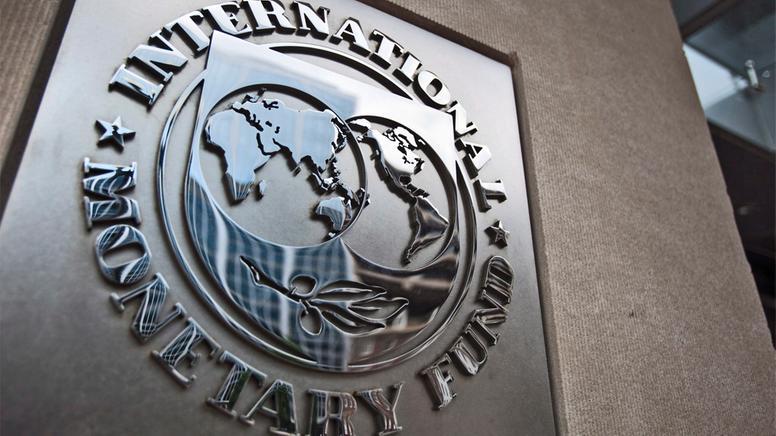 ผู้เชี่ยวชาญ UN ชี้นโยบายปล่อยกู้ของ IMF บั่นทอนสิทธิมนุษยชน