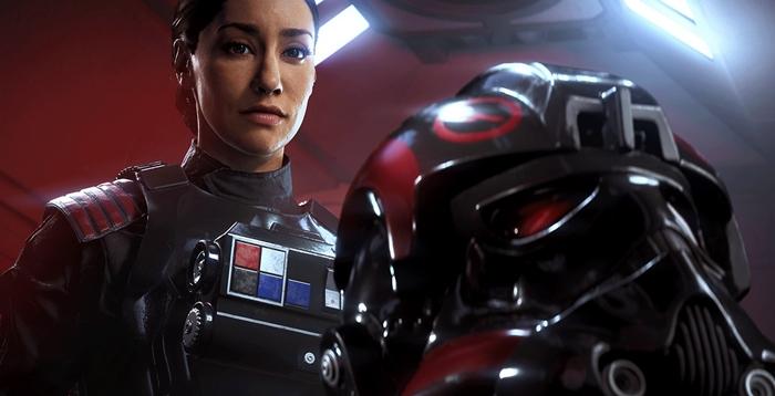 """อีเอ ลั่นแคมเปญ """"Star Wars Battlefront 2"""" ไม่ยืดเยื้อ จบไวใน 5 ชม."""