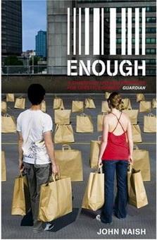 Cr: http://www.thailandexhibition.com/News/3201   (ภาษาไทยมีขายที่สำนักพิมพ์มติชน)