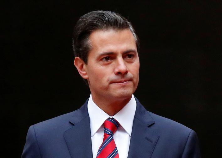 """รบ.เม็กซิโกไม่ยอมรับการประกาศเอกราชฝ่ายเดียวของ """"กาตาลุญญา"""""""