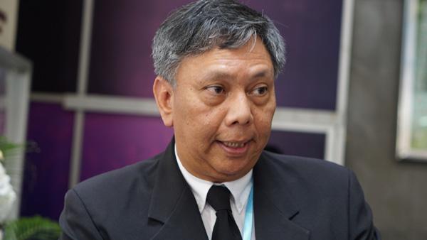 ตม.มาเลย์จับกุมคนไทย 132 คนลอบไปทำงานในผับ