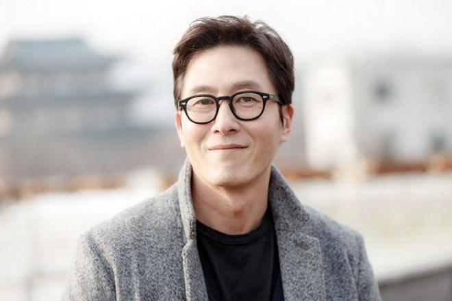 """อุบัติเหตุคร่าชีวิตพระเอกชาวเกาหลี """"คิมจูฮยอก"""""""