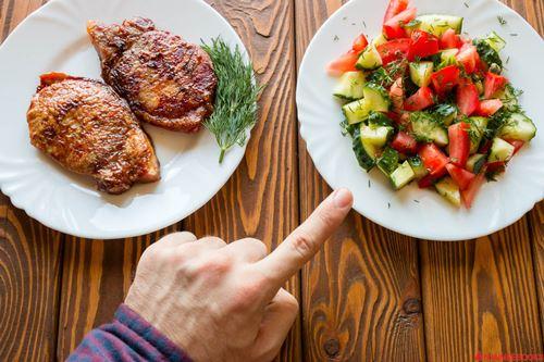 8 เคล็ด (ไม่) ลับ ฆ่ามะเร็งร้าย ด้วยอาหาร